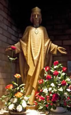 Wickford Sacre Coeur